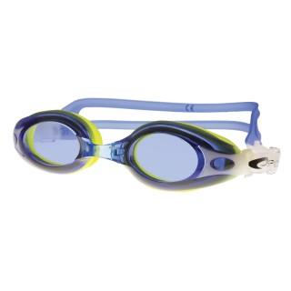 TIDE - Okulary pływackie