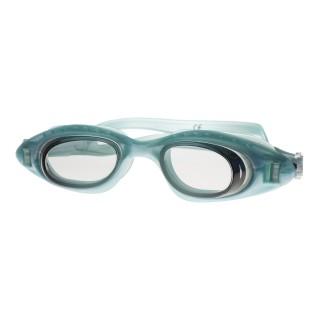 DOLPHIN - Okulary pływackie