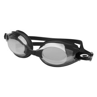 DIVER - Okulary pływackie