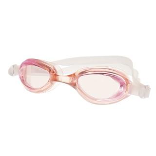 SWIMMER - Plavecké brýle