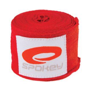 SAIFA - Bandaż bokserski