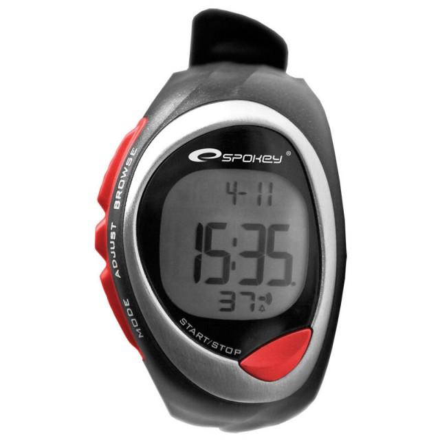 Pedometers, Heart Rate Monitors
