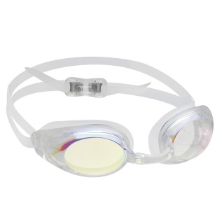 PROTRAINER - Plavecké brýle