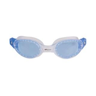 FITEYE - Swimming goggles
