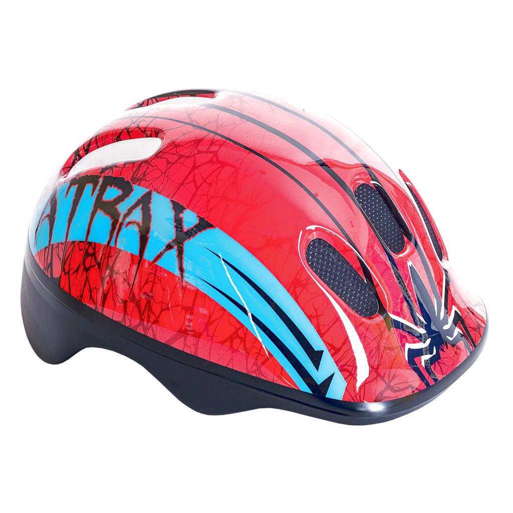 ATRAX II