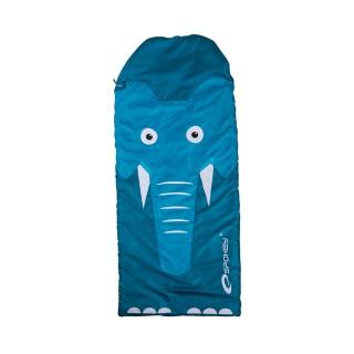 SLEPPYZOO - Sleeping bag