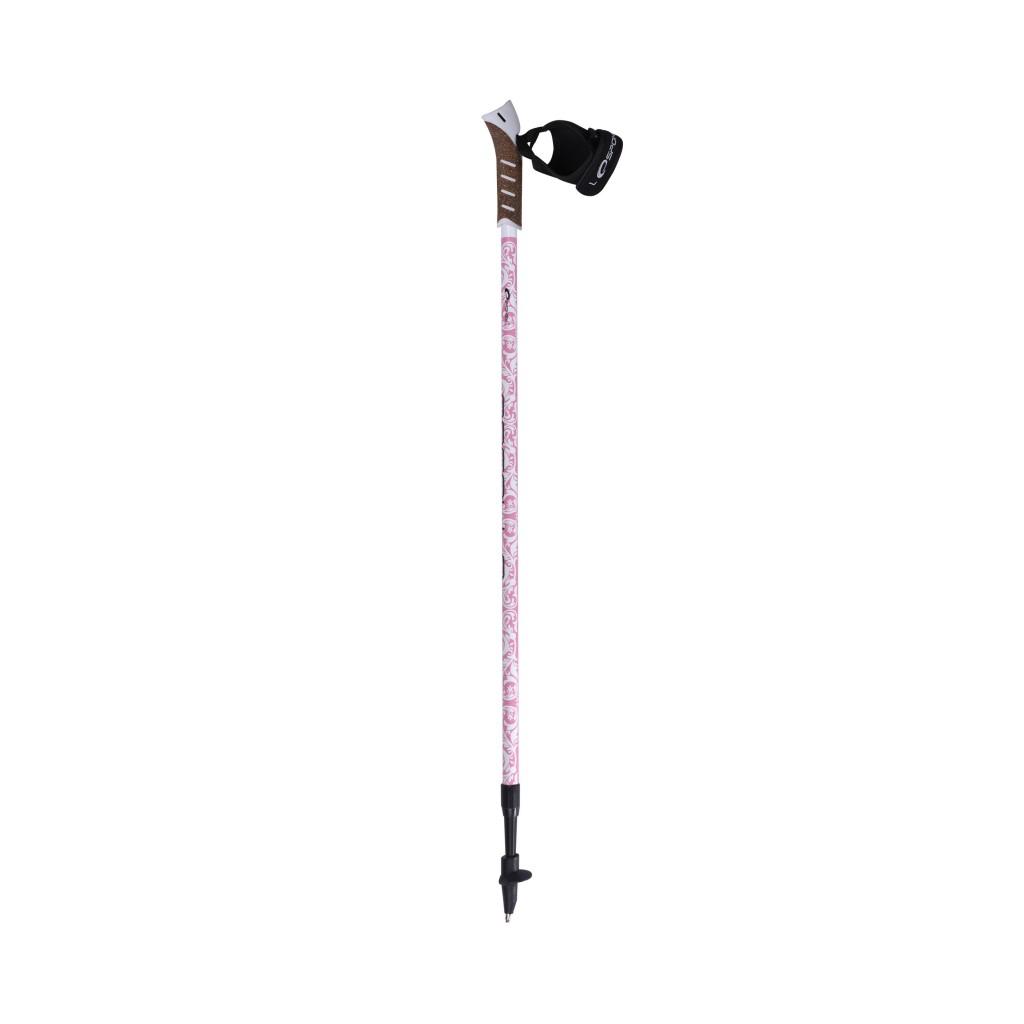ROSETTE - Kije Nordic Walking