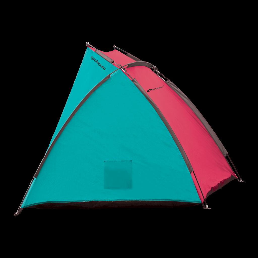 CLOUD UV - Plážový paravan