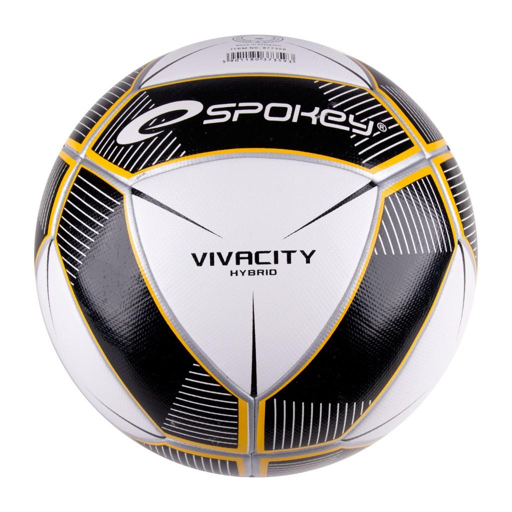 VIVACITY - Fussball