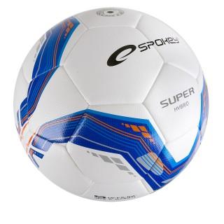 ALACRITY - Fotbalový míč