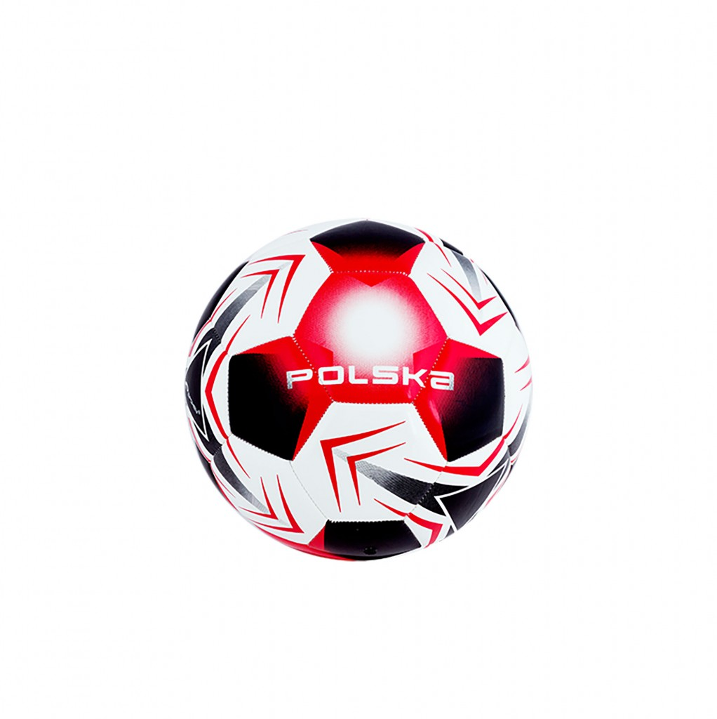 E2016 POLSKA MINI - Football