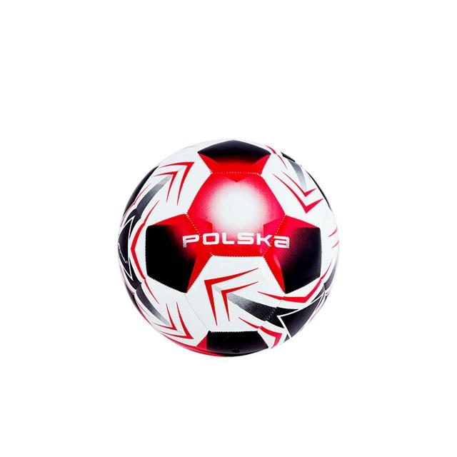 E2016 POLSKA MINI - Piłka nożna