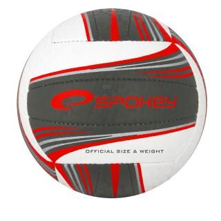 GRAVEL II - Volejbalový míč
