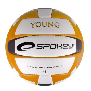 YOUNG II - Volleyball