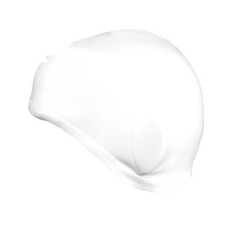 EARCAP II - Badekappe aus Silikon