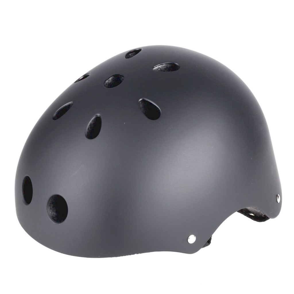 TRICK - Kask