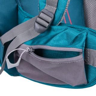 VOYTEK 25 - Backpack