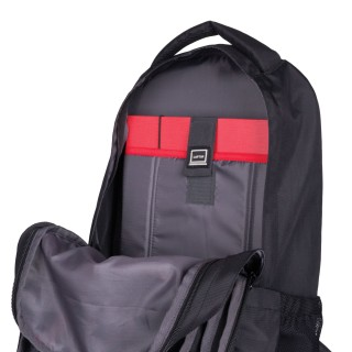 COUNTER 25 - Urban packpack