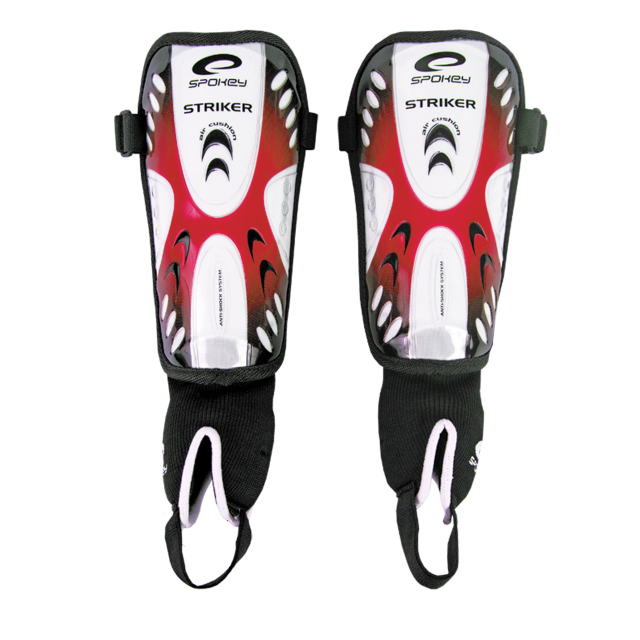 STRIKER II - Shin guards