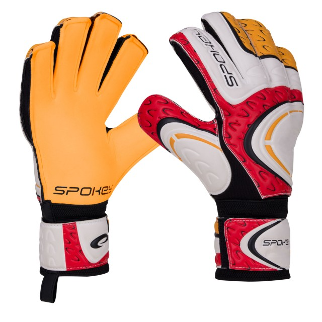 GRASP - Goalkeeper's gloves