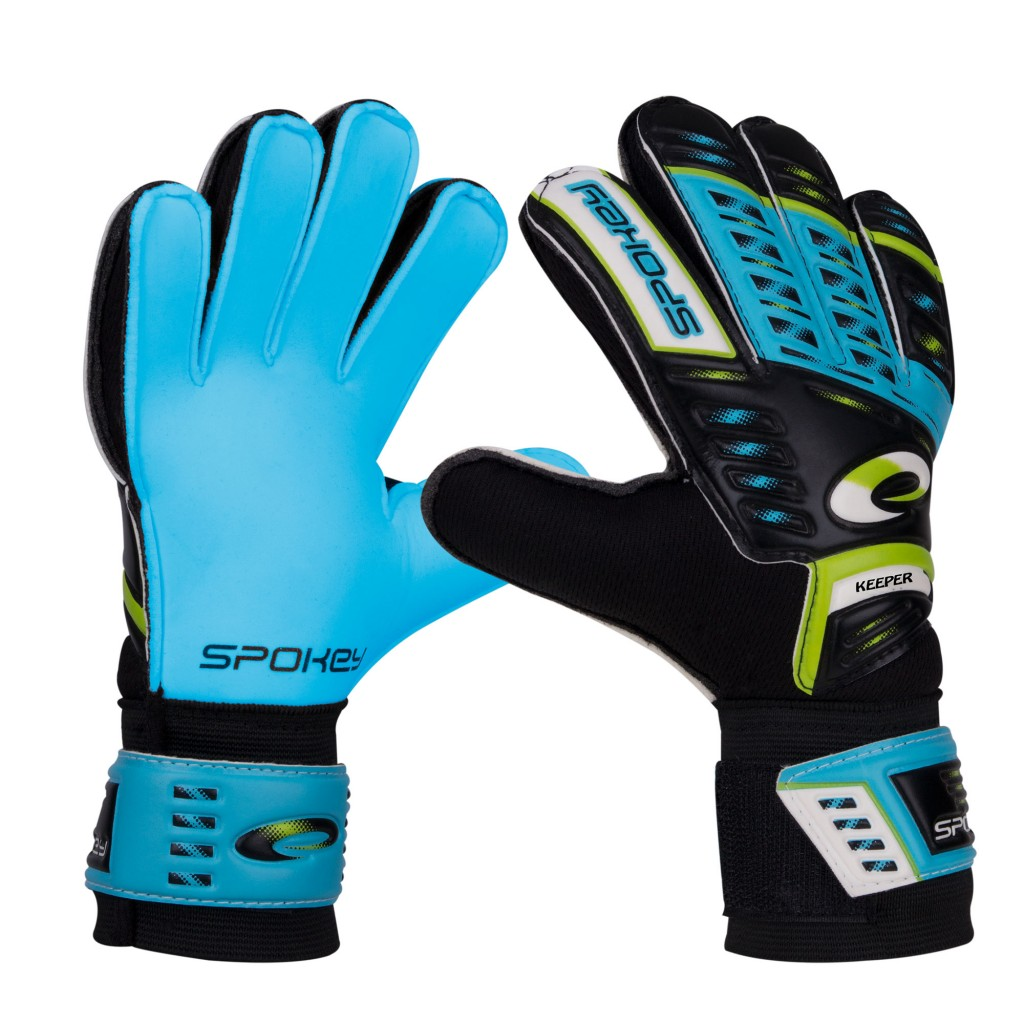 KEEPER JUNIOR - Goalkeeper's gloves