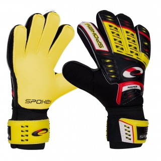 KEEPER JUNIOR - Brankářské rukavice