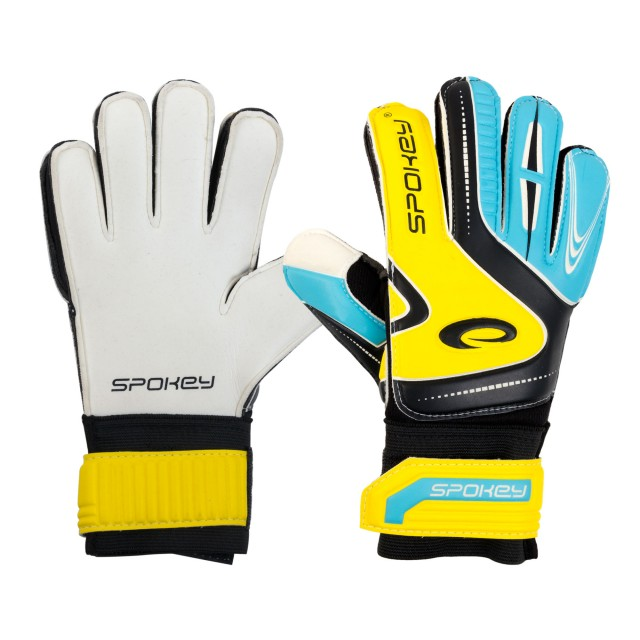 SUPPORT - Goalkeeper's gloves