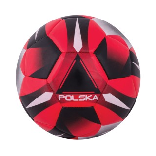 E2016 POLSKA - Fussball