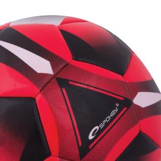 E2016 POLSKA - Piłka nożna