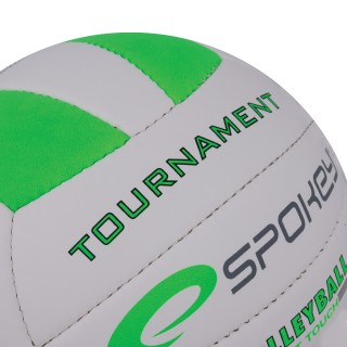 TOURNAMENT II - Volleyball