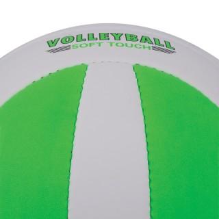 TOURNAMENT II - Volejbalový míč