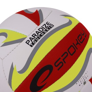 PARADIZE II - Volleyball