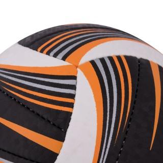 GRAVEL II - Volleyball