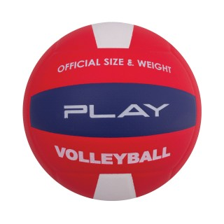PLAY II - Volleyball