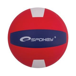 PLAY II - Volejbalový míč