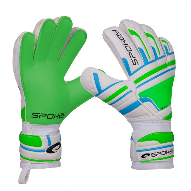 INTENSE - Goalkeeper's gloves