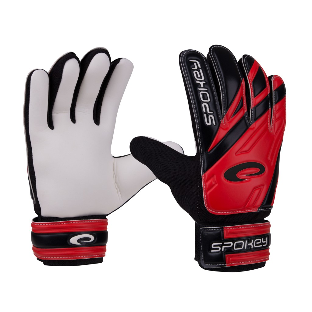 HOLD - Goalkeeper's gloves