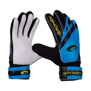 HOLD - Juniorské brankářské rukavice