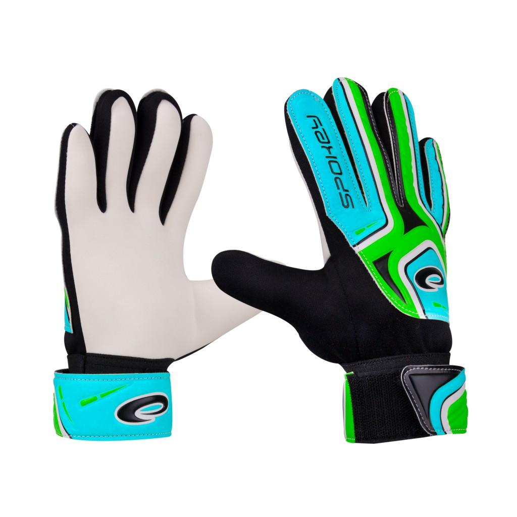 CATCH II - Goalkeeper's gloves