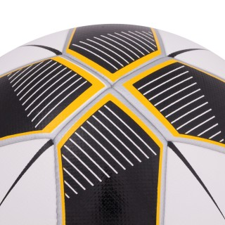 VIVACITY - Fotbalový míč