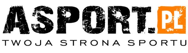 Asport.pl