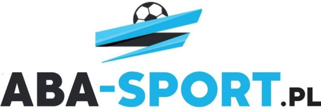 ABA Sport