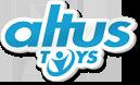 Altus Toys