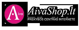 Aivashop