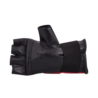 RYUJO - Rękawice do karate