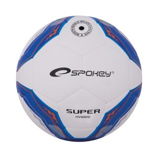 ALACRITY - Piłka nożna