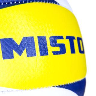 MISTO - Piłka siatkowa