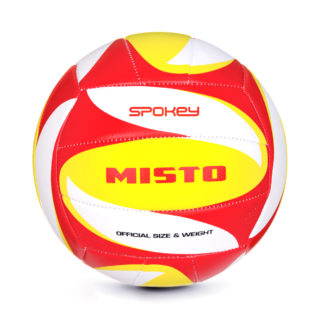 MISTO - Volleyball