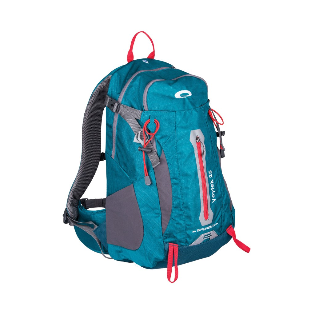 VOYTEK 25 - Backpack