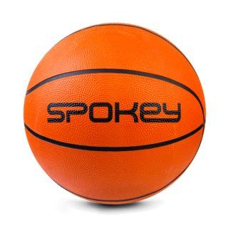 CROSS - Basketbalový míč